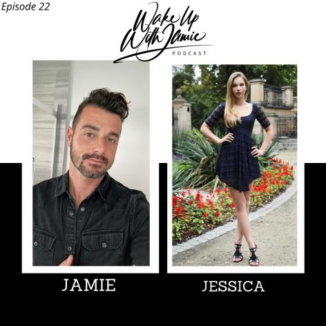 Jamie_Jessica Ep.22